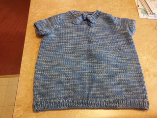 Ravelry_136_small2