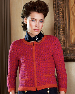 Debbie Bliss Knitting Pattern Corrections : Ravelry: Vogue Knitting Online Store - patterns