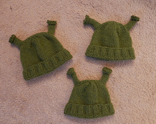Shrek_hats_small2