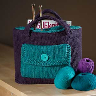 Knitterstoolbags104_small2