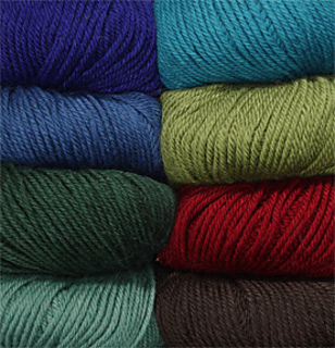 Andean_silk_small2