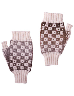 Architecture_neutral_ko_mitts_small2