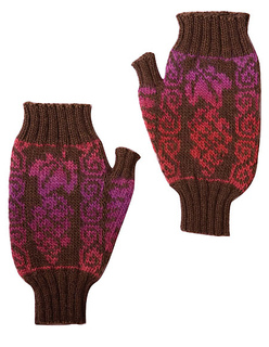Architecture_red_mitts_front_small2