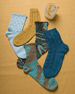 Sock_cocktails_hurricane_small2
