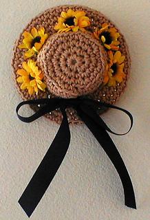 Sunflower_wall_small2