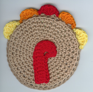 Cl603_turkey_coaster_small2
