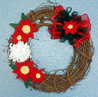 Wreath_small2