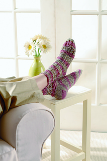 L5263_lacesocks002_small2