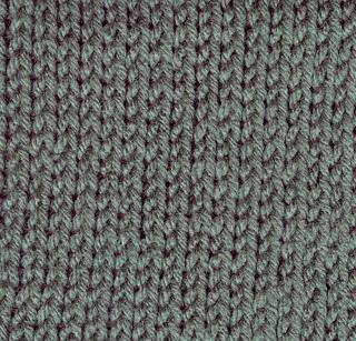 Tunisian_knit_stitch_small2