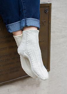 Boone-socks_small2
