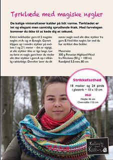 Skrmbillede_2013-08-07_kl