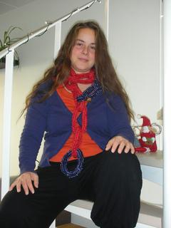 Julegave_fra_knittingbykaae_006_small2