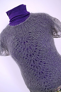 Mohair_t-shirt_004_small2
