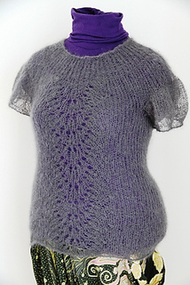 Mohair_t-shirt_009_small2