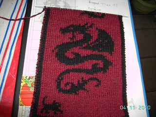 Stricken_057_small2