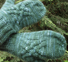 Weave_mitts_crossed_1_small