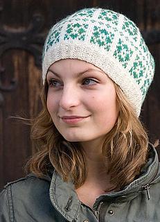 Kajsasticks_sanga_verdigrised_hat_2_small2