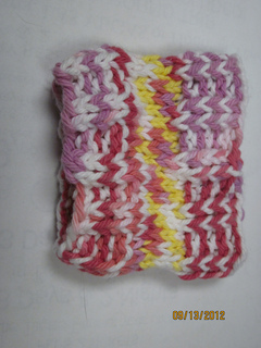 Sleeves_003_small2