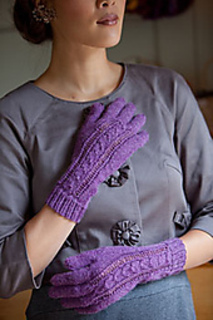 Lace-and-twist-gloves-3_small2