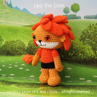Leo_the_lion_amigurumi_crochet_pattern_small2