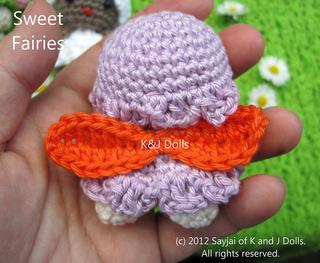 Sweet_fairies_crochet_pattern_5_small2