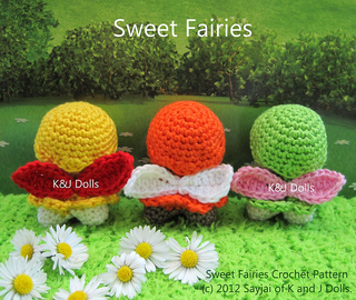 Sweet_fairies_crochet_pattern_9_small2