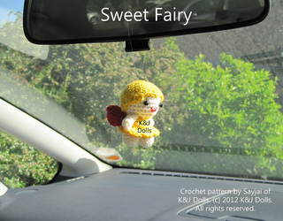 Sweet_fairies_crochet_pattern_14_small2