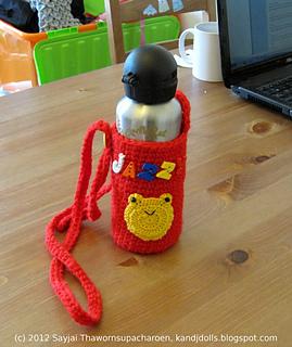 Waterbottle_and_little_purse_crochet_pattern_3_small2