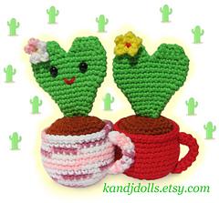 Cactus_amigurumi_crochet_pattern_small