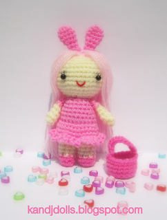 Pink_little_girl_2_small2