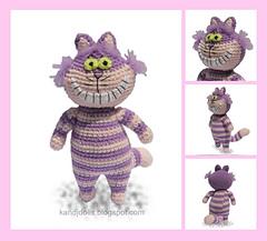 Cheshire_cat_from_alice_in_wonderland_amigurumi_pattern_small