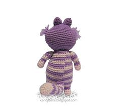 Cheshire_cat_amigurumi_crochet_pattern_from_alice_in_wonderland_small
