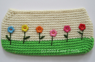Hand_bag_crochet_pattern_with_flowers_small2