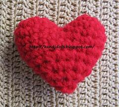 Heart1_small