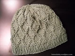 Knitting-014_small2