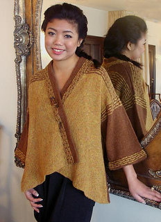 555_chniese_jacket_-_yellow_small2