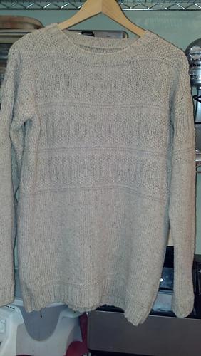 Greg_s_sweater_medium