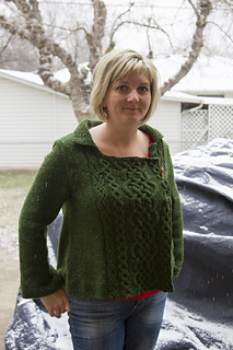 6647_green_sweater_small2
