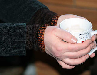 Wristwarmer_03_small2