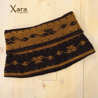 Xara02_small2
