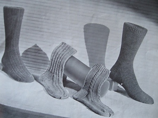 Ribbed__summer_length_a_and_b__plain_sock_small2