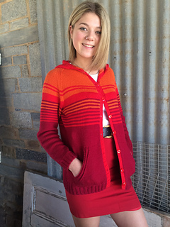 Red_hoodie_c_small2