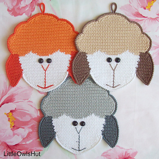 Wm_ravelry_sheep_s_head_potholder_crochet_pattern_littleowlshut_zabelina_amigurumi_small2