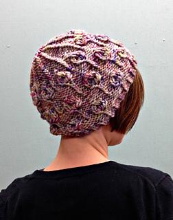 Wildflower_hat_small2