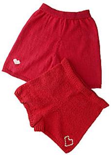 Shorts_small2