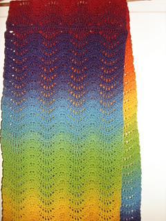 Rainbow_scarf_1_small2