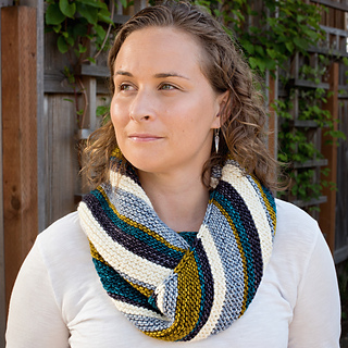 Wanderer_s_cowl_1_small2