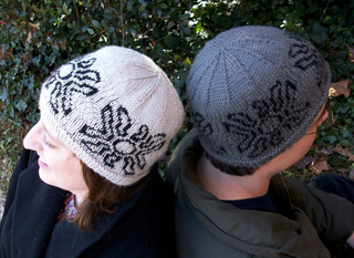 Midnight_suns_two_hat_models_1_small2