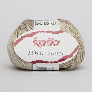 Lana-hilo-lino100-tejer-lino-gris-oscuro-primavera-verano-katia-7-g_small2