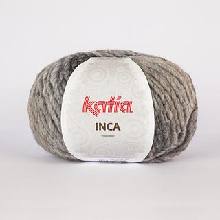 Lana-hilo-inca-tejer-lana-acrilico-beige-gris-otono-invierno-katia-100-g_small2